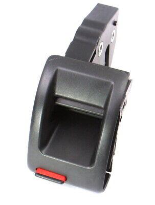 LH Rear Seat Backrest Latch Lock 09-14 VW Jetta Sportwagen MK5 MK6 1K9 885 681 D