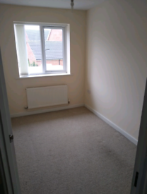 1 bedroom to rent in Hardwick