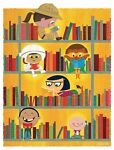 Toys-Books-n-Things from Emeryglind
