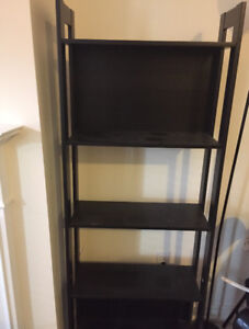 Move out sale!!! Bookshelf for sale