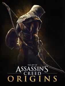 Assassins Creed Origins UPlay Code!