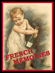 French Memories