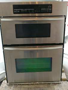 COMBO FOUR FOUR MICRO-ONDE STAINLESS LIVRAISON POSSIBLE