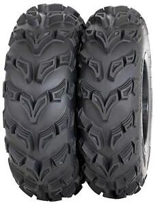 STI NEW OUTBACK ATV UTV TIRES From $449.96 a set of 4 Save Huge