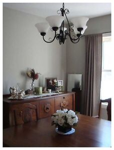 Ideal for Retired Couple or Individual - Available February 1st, London Ontario image 4