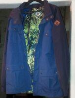 VOLCOM Outdoor Jacket