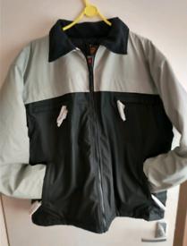 Men's coat BNWT