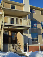 Great for 1st time buyer or investor - 2 Bdrm Condo