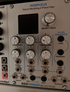 Eurorack | Buy New & Used Goods Near You! Find Everything