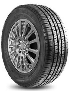 255/70R18 NO TAX!!! New Tires, CLEARANCE ONE WEEK ONLY!!!