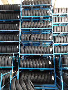 BEST NEW TIRES 205\55\16 GOOD QUALITY (438) 989-3313