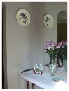 Ideal for Retired Couple or Individual - Available February 1st, London Ontario image 2