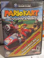 Best Retro Video Game Selection~!!! Mario N64 SNES etc