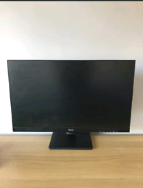 27 Inch Gaming Monitor 75hz