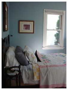 Ideal for Retired Couple or Individual - Available February 1st, London Ontario image 5