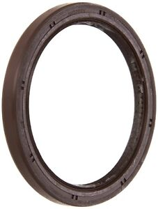 Genuine Honda 91214-PLE-003 Oil Seal (80X100X10)