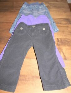 Baby Clothes (Size 18 months)  Reference No. 4