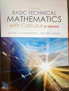 MATHEMATICS WITH CALCULUS