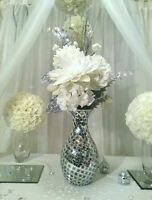 Wedding & Event Decorations