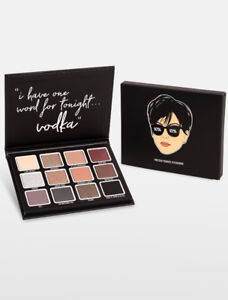 KYLIE COSMETICS X KRIS JENNER COLLECTION EYESHADOW PALETTE