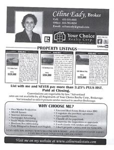 Real Estate Services Cornwall Ontario image 2