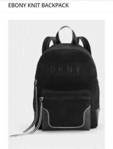 Branded Back pack (BrandNew) Free delivery