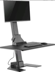 VonHaus Standing Desk Converter