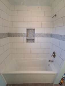 K&B Construction - Free Estimates on all projects!