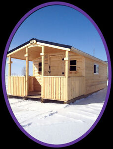 Sheds ,horse shelters,green houses, gazebos,cabins and more