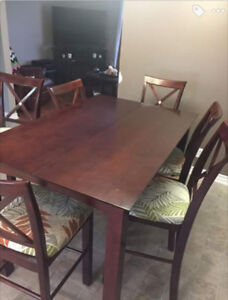 Dining Set/Kitchen Table
