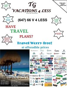 All Inclusive Package Vacation Holiday Travel Deals Cruise Hotel