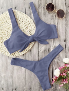 BIKINIS(new with tags): from UK, size US4/6 B/C amazing quality