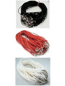 Best Selling in Leather Cord