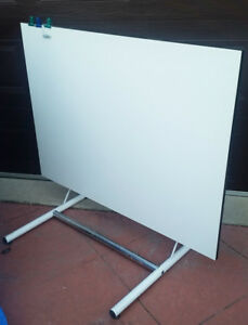 Drawing Table ExLarge