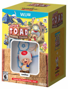 Massive List Of Nintendo Wii U And Wii Games!