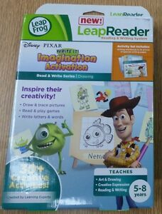 Plusieurs  articles LEAPFROG / LEAPPAD    english