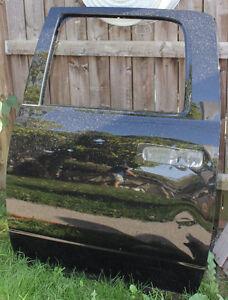 Door shell Windsor Region Ontario image 1
