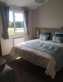 Luxury Lodge Birchington Kent 2 Bedrooms 6 Berth Willerby Cranbrook 2017