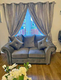 🔳✨ SUPERIOR QUALITY CHESTERFIELD SOFAS HURRY UP TEXT US NOW✨🔳