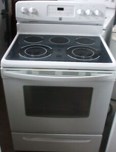 "KENMORE ELECTRIC 30"" STOVE FOR SALE! 220"