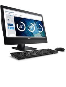 Ordinateur Dell Optiplex 24-7440- computer, Core i7 NEGO