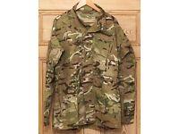 British Army MTP Shirt - Size 180/104