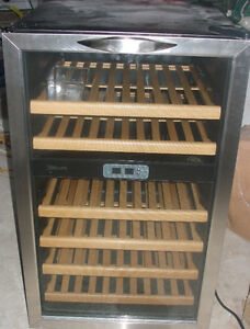 DANBY WINE COOLER FOR SALE!!