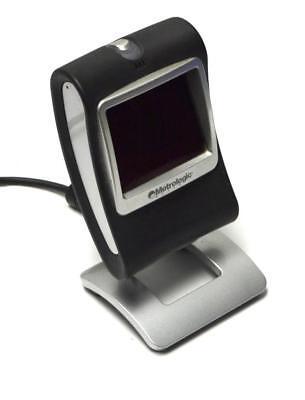Metrologic Ms7580 Usb Barcode Scanner