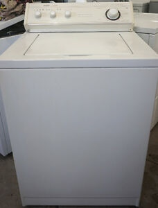 3 Rebuilt Washers; choose what's right for you