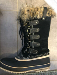 Bottes Sorel Joan of Arctic Boot Size 9