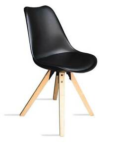 Dali Dining Chair from $79.00 Osborne Park Stirling Area Preview