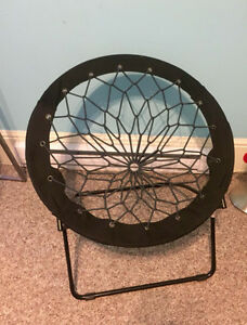 Oversized Bungee Chair