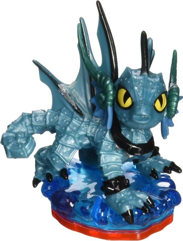 Activision Skylanders Trap Team: Echo Character Pack