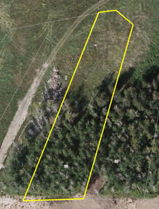 Premier Subdivision Lots for Sale - Lot 7 Strathcona County Edmonton Area image 1